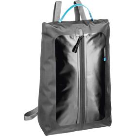 Cocoon Minimalist Pack black